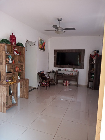 Financia e aceita carro bairro silvia regina proximo aeroporto,base aerea bairro tranquilo - Foto 5