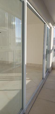 Aluguel ou Venda de Apartamento Alto Padrão na melhor Localização do Aquárius - Foto 15