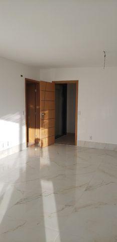 Aluguel ou Venda de Apartamento Alto Padrão na melhor Localização do Aquárius - Foto 6