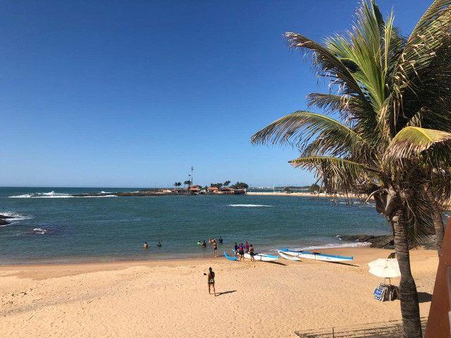 Ap. em Guarapari - Foto 18