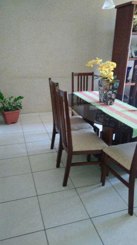 Apartamento na Beira mar de Candeias muito barato - Foto 2