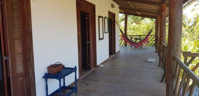 Casa Praia em Flecheiras - Foto 4