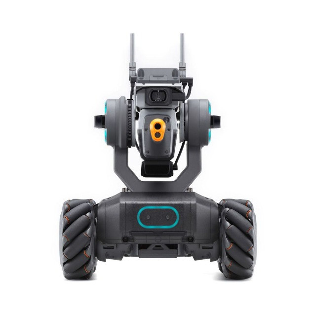Robô Educativo DJI Robomaster S1 - Foto 2