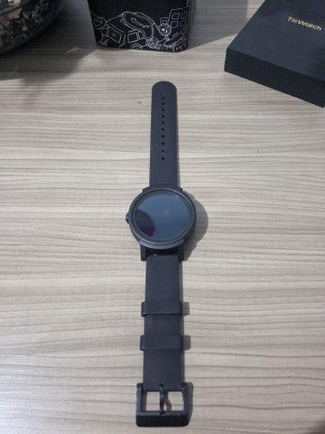 Smartwatch Ticwatch E - Foto 3