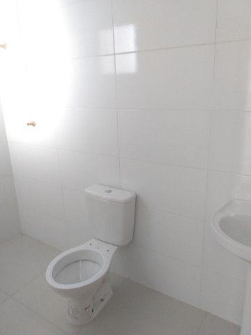 50809- Casa de 1 dormitório no Paradis, espera para segundo piso - Foto 6