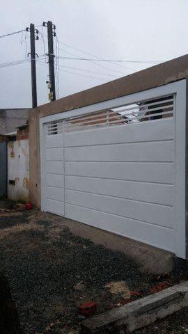 Oferta dos portões - Foto 3