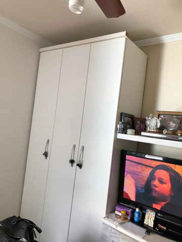 Vendo apartamento com 3 dormitórios em Balneário Camboriú - Foto 4
