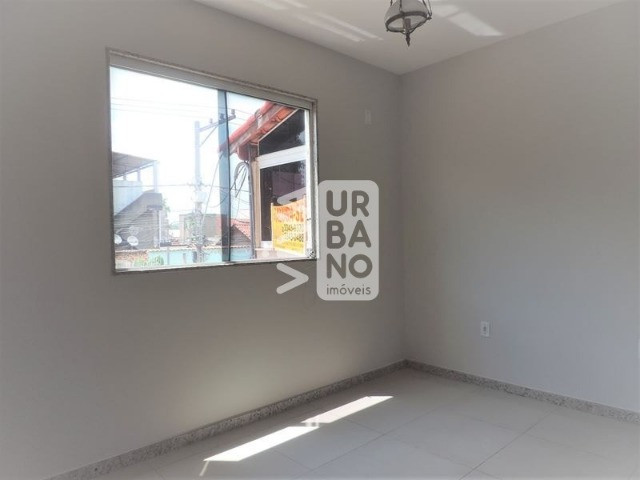 Viva Urbano Imóveis - Casa no Vila Mury - CA00395 - Foto 4