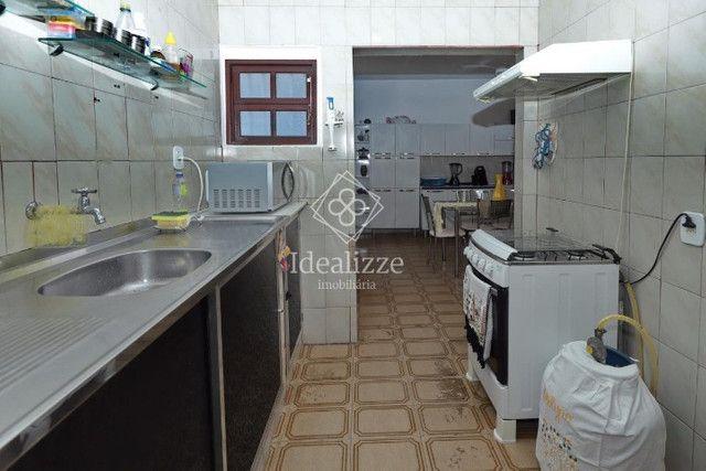 IMO.761 Casa para venda Brasilândia-Volta Redonda, 3 quartos - Foto 10