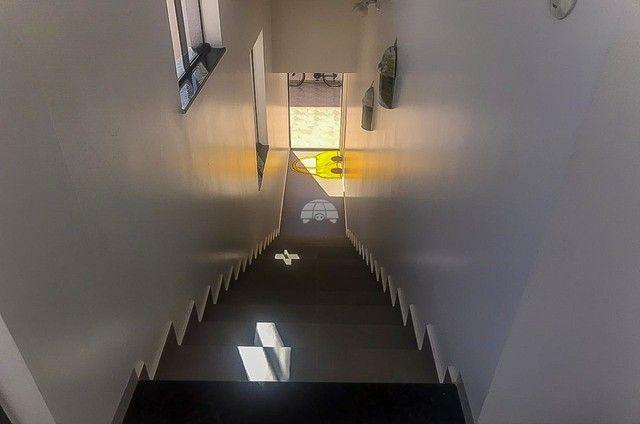 Casa à venda com 3 dormitórios em Viganó, Mangueirinha cod:930143 - Foto 16
