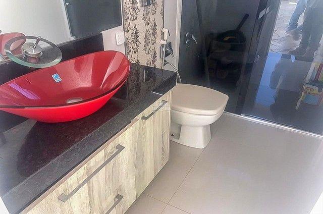 Casa à venda com 3 dormitórios em Viganó, Mangueirinha cod:930143 - Foto 20