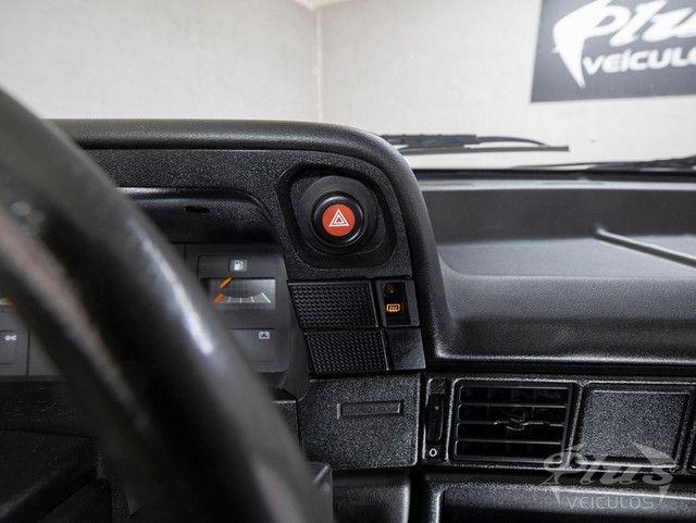 Chevrolet Kadett SL EFI 2P - Foto 19