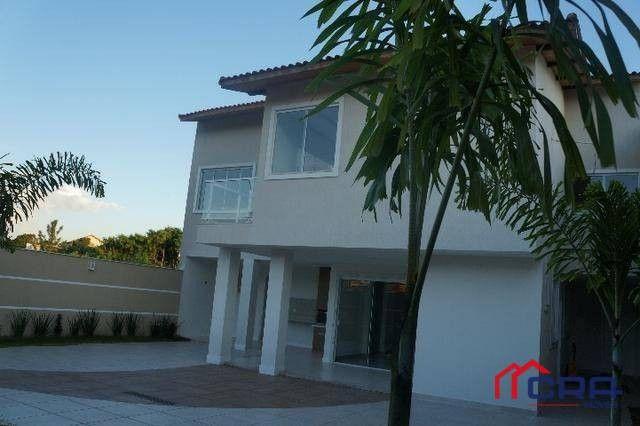 Casa com 4 dormitórios à venda, 361 m² por R$ 1.580.000,00 - Niterói - Volta Redonda/RJ - Foto 2