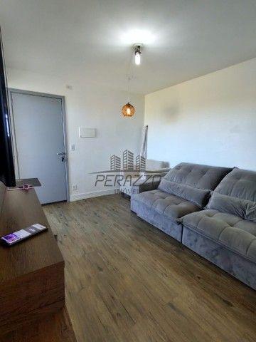 Vende-se ótimo apartamento de 02 quartos na QC 15 por R$255.000,00. - Foto 5