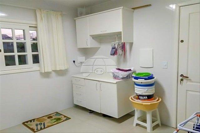 Casa à venda com 3 dormitórios em Pinheiros, Pato branco cod:150959 - Foto 10