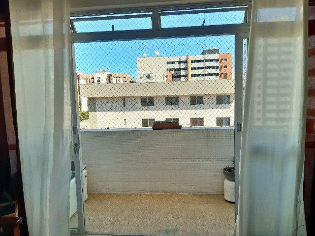 Apartamento - Ponta Verde - Troca em Casa - Foto 20