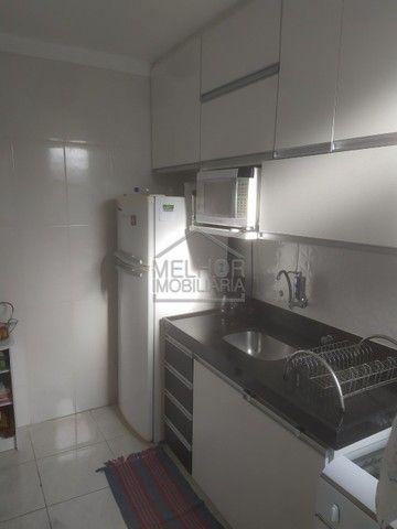 Apartamento, 3 quartos, São João Batista - Foto 19