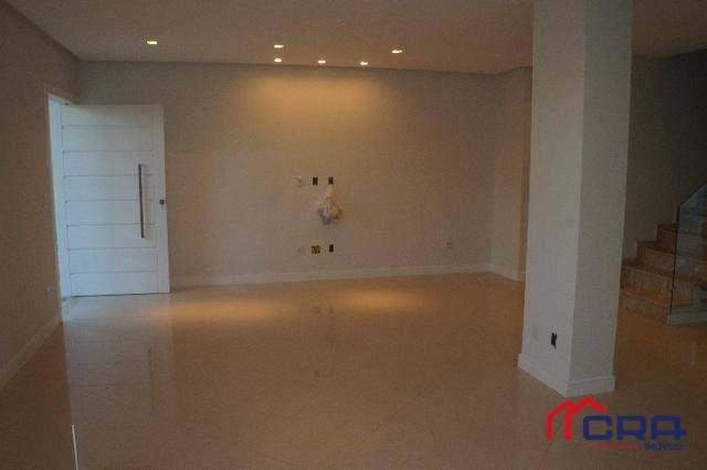 Casa com 4 dormitórios à venda, 361 m² por R$ 1.580.000,00 - Niterói - Volta Redonda/RJ - Foto 8