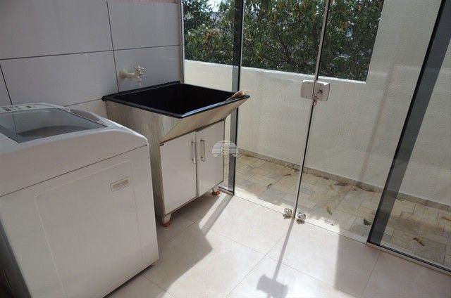 Casa à venda com 3 dormitórios em Fraron, Pato branco cod:930215 - Foto 11
