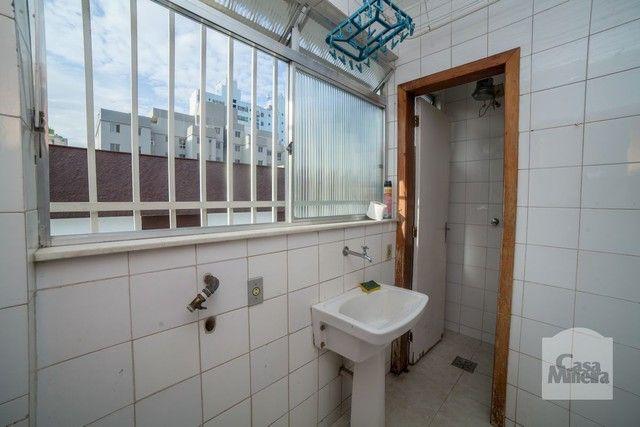 Apartamento à venda com 3 dormitórios em Lagoinha, Belo horizonte cod:330352 - Foto 13
