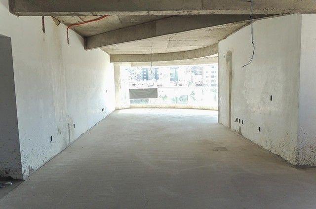 Apartamento à venda com 3 dormitórios em Centro, Pato branco cod:926070 - Foto 7