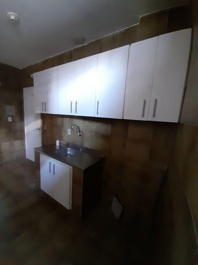 Apartamento para aluguel tem 108 metros quadrados com 3 quartos em Aldeota - Fortaleza - C - Foto 9