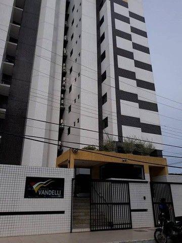Apartamento 3 quartos na  Jatiuca