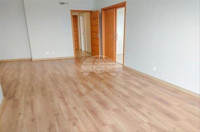 Apartamento à venda com 3 dormitórios em La salle, Pato branco cod:146319 - Foto 10
