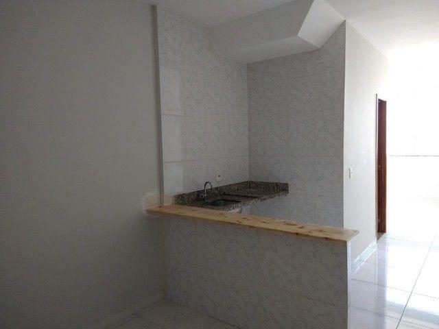 Apartamento com 1 Quarto, Dentro de Quadra em Águas Claras - Foto 5
