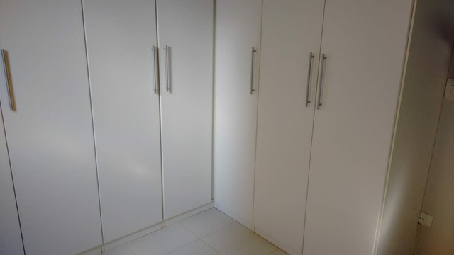 Apartamento 150.000 - Foto 5