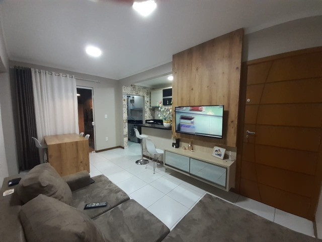 Apartamento na Ilha da Figueira - Foto 14
