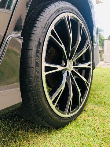 Corolla XRS 2018 com rodas 20 - Foto 12