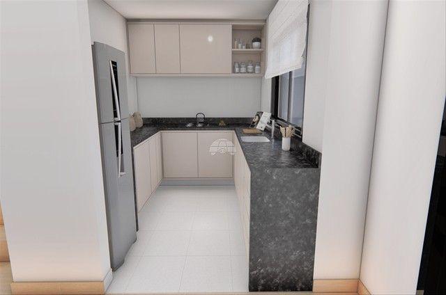 Casa à venda com 3 dormitórios em Balneário praia grande, Matinhos cod:155348 - Foto 10