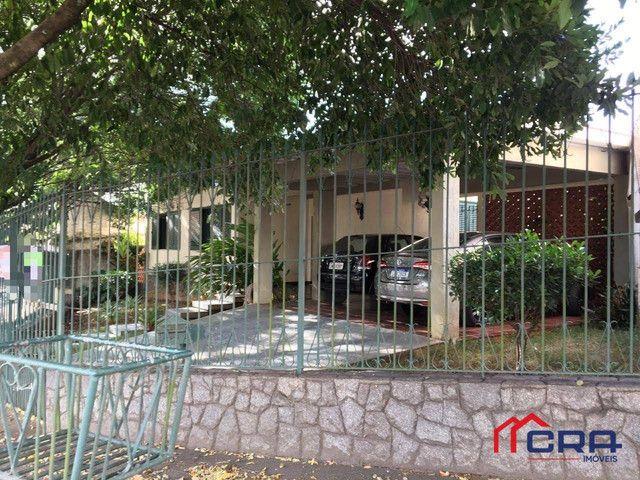 Casa com 3 dormitórios à venda, 255 m² por R$ 1.100.000,00 - Jardim Amália - Volta Redonda