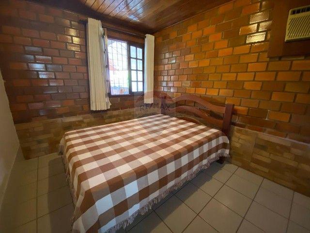 Casa Condomínio Mont Blanc III - Gravatá/PE - Foto 18