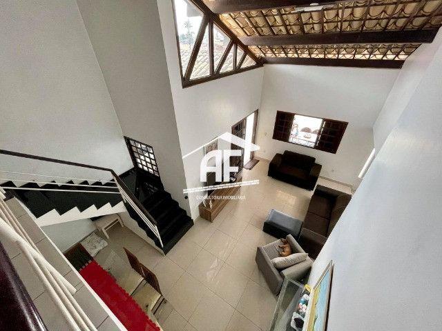 Vendo Excelente Casa no Petrópolis com 180m², 4/4 sendo 3 suítes - ligue já - Foto 13