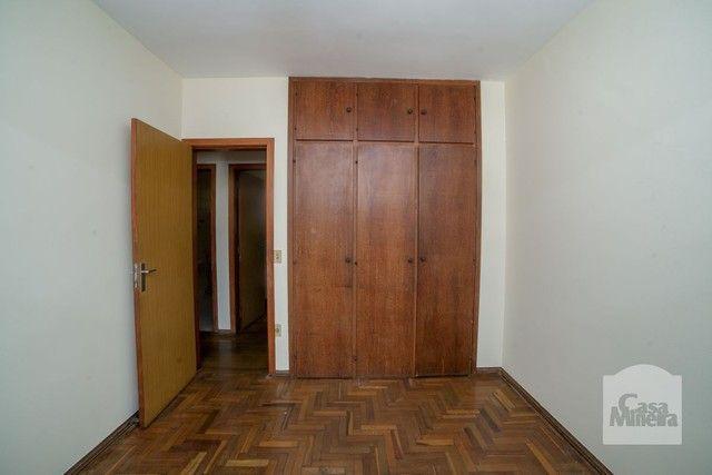Apartamento à venda com 3 dormitórios em Lagoinha, Belo horizonte cod:330352 - Foto 6