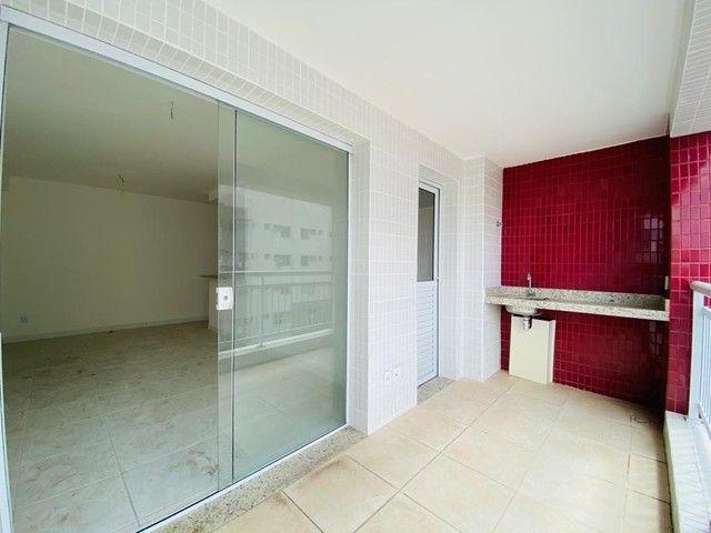 Apartamento com 3/4 Ed Torres Dumont . - Foto 2