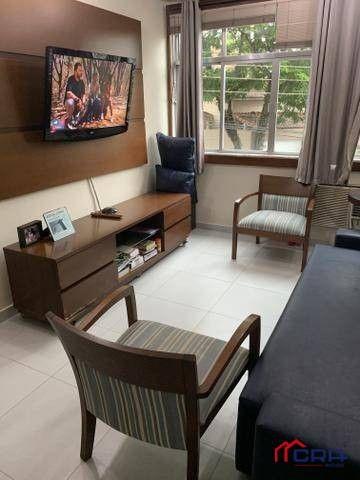 Apartamento com 3 dormitórios à venda, 134 m² por R$ 470.000,00 - Jardim Amália - Volta Re