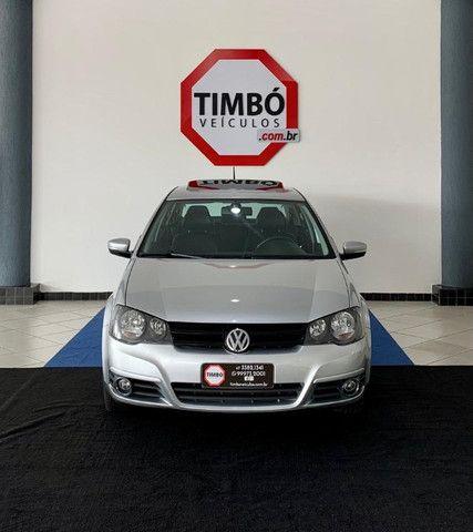 Volkswagen Golf Sportline - Unico Dono !! - Foto 2