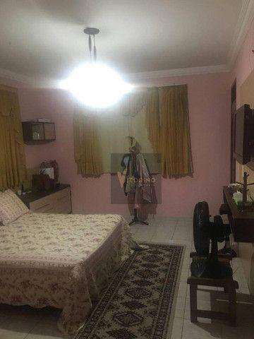 Casa com 4 dormitórios à venda, 248 m² por R$ 1.000.000,00 - Portal do Sol - João Pessoa/P - Foto 9