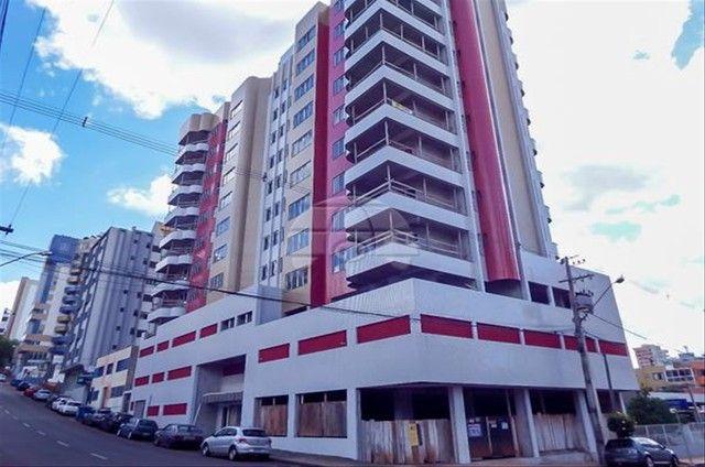 Apartamento à venda com 3 dormitórios em Centro, Pato branco cod:140577 - Foto 3