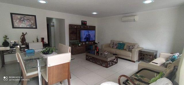 Casa de 03 quartos em Caruaru - Maurício de Nassau  - Foto 3