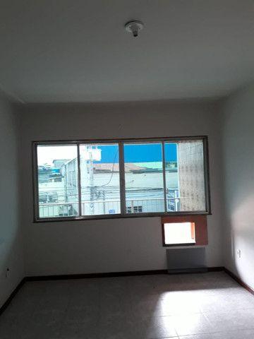 Sobrado 03 quartos - Jardim Catarina - Foto 10