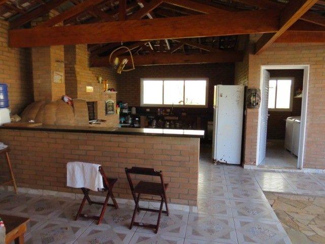REF 436 Chácara 1050 m² em condomínio fechado, Imobiliária Paletó - Foto 10