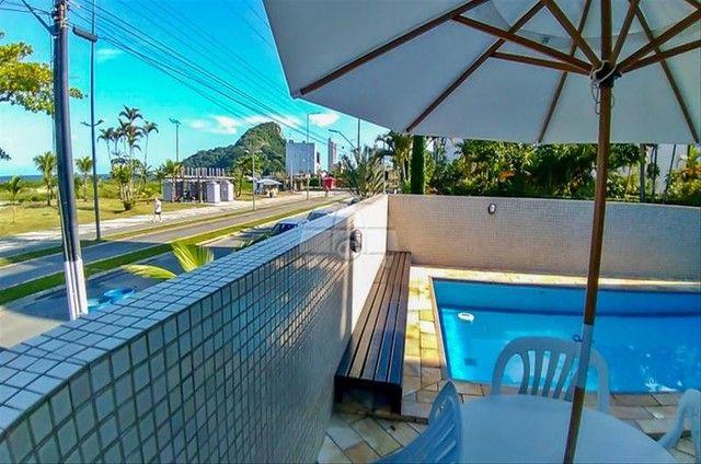 Apartamento à venda com 5 dormitórios em Caioba, Matinhos cod:144703 - Foto 3