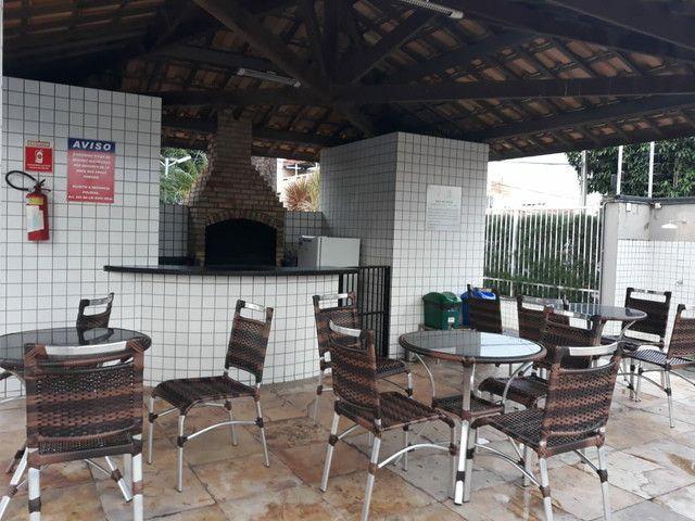 Apartamento Village Cascais - Foto 6