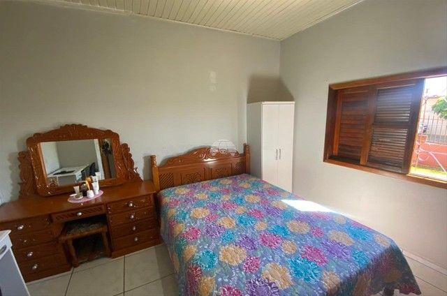 Casa à venda com 3 dormitórios em Novo horizonte, Pato branco cod:937235 - Foto 13