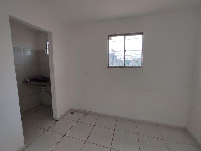 Apartamento superior - Araturi - Foto 2