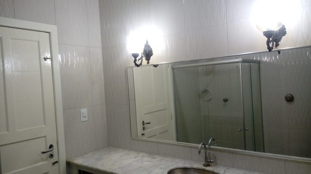 Casa com 3 dormitórios à venda por R$ 590.000,00 - Cocal - Vila Velha/ES - Foto 12